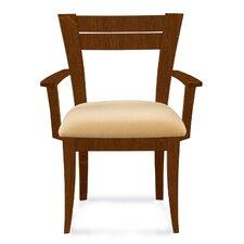 Skyline Arm Chair