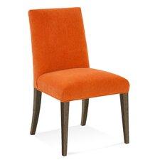 Model 102 Parsons Chair