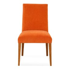 Peter Francis Parsons Chair