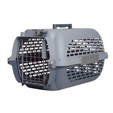 Dogit Model 100 Voyager Pet Carrier