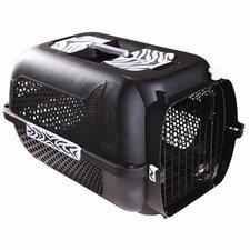 Dogit Tiger Voyager Pet Carrier