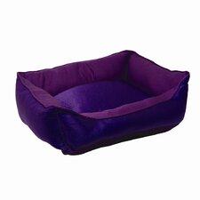 Dogit Style Cuddle Donut Dog Bed