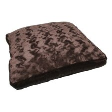 Dogit Style Elastic Small Mattress Dog Pillow
