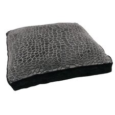 Dogit Style Turtle Small Mattress Dog Pillow