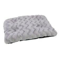 Dogit Style Sleeping Wild Animal Dog Pillow