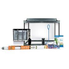 Marina Deluxe Aquarium Kit