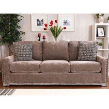 Yonkers Oversized Sofa