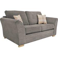 Aprilia 2 Seater Sofa