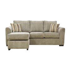 Lara Corner Sofa