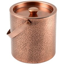 Kerry 3 qt. Double Walled Ice Bucket
