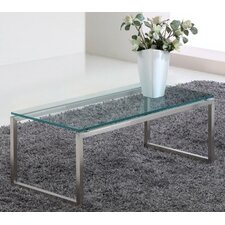 Sly Coffee Table