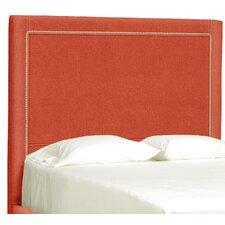 Dreamtime Upholstered Headboard