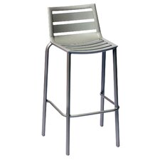 "South Beach 30"" Bar Stool"
