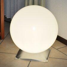 50 cm Bodenlampe Snowball