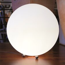 40 cm Bodenlampe Snowball