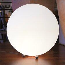 60 cm Bodenlampe Snowball