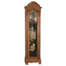 Traditional Holland Grandfather Clock