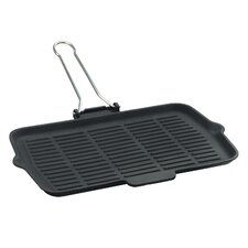 "ECO 14"" Grill Pan"