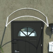Orion™ 1ft. H x 5ft. W x 4ft. D 1350 Door Awning