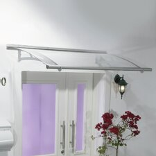 Aquila™ .5 ft. H x 5ft. W x 3ft. D 1500 Awning