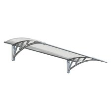 Neo 1350 4.43 ft. W x 2.78 ft. D Awning