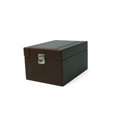 A Pet's Life Accessory Box