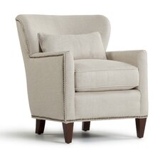 Candice Arm Chair
