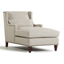 Ava Chaise Lounge