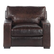 Cameron Arm Chair