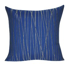 Branch Decorative Throw Pillow