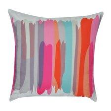Stripe Decorative Throw Pillow
