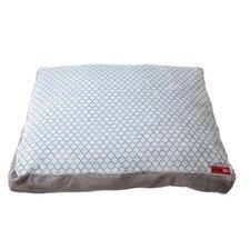 Luxury Eco-friendly Cushion Dog Bed