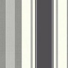 Dante 10.05m L x 53cm W Roll Wallpaper