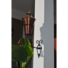 Kona Deluxe Sconce Torch (Set of 2)