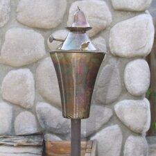 Kona Deluxe Tiki Torch (Set of 2)