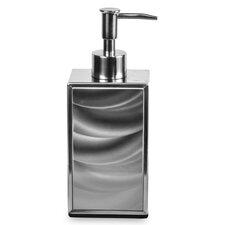 Moire Lotion Dispenser