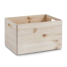 All Purpose Box