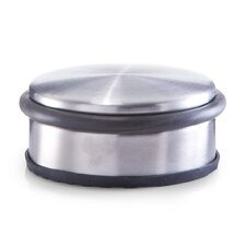 Stainless Steel Door Stop