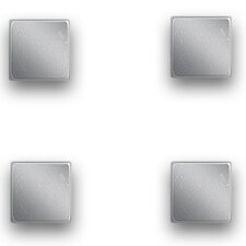 Cube Magnet Set (Set of 4)