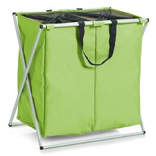 Grass Laundry Hamper
