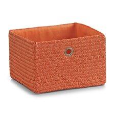 Korb Orange
