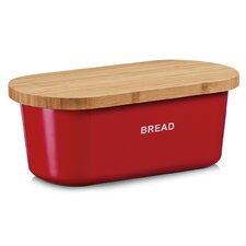 Binx Bread Box