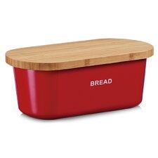 Binx Bread Box