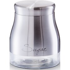 Sugar 900ml Storage Jar