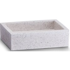 Seifenablage Stone
