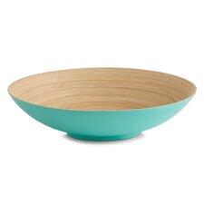 Bamboo Bowl