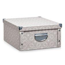 Aufbewahrungsbox Vintage