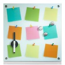 Notes Memo Board