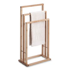 towel rails buy online from wayfair uk. Black Bedroom Furniture Sets. Home Design Ideas