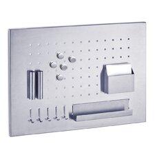 Tafel Memo Board, 50 x 50 cm